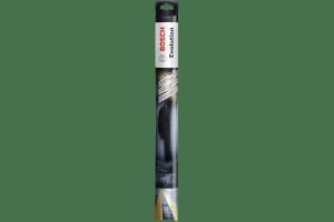 Bosch Evolution wiper blade review 3