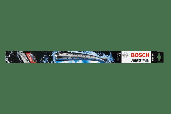 Bosch OE Specialty Aerotwin 4