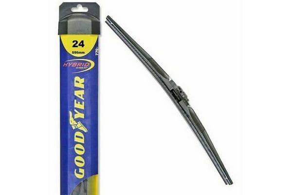 Goodyear 770 Hybrid wiper blades