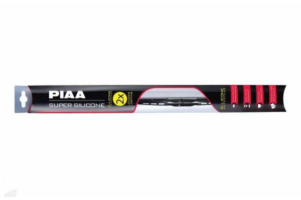 PIAA Super Silicone