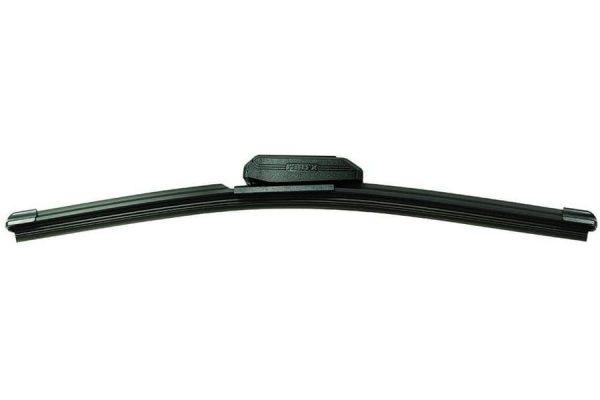Rain-X Latitude Water 2-In-1 Water Repellency windshield wipers