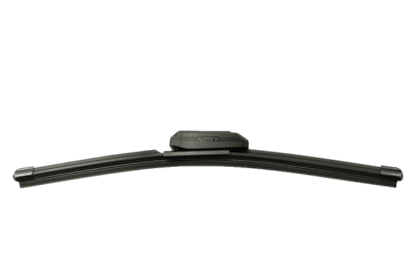 Rain-X Silicone Endura Series windshield wipers
