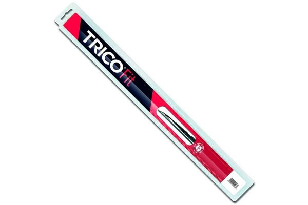 TRICO Exact-Fit