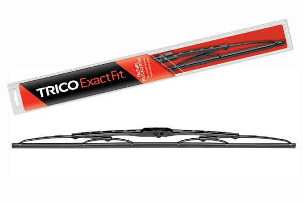 TRICO Exact-Fit wiper blades