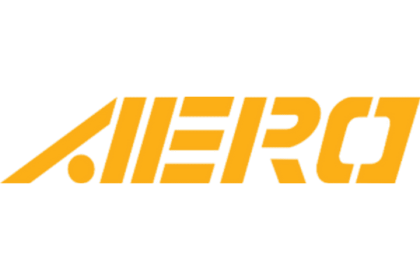 windshield wipers AERO
