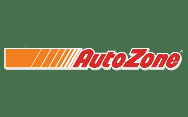 windshield wipers AutoZone