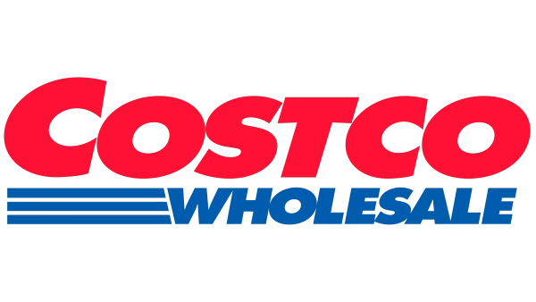 windshield wipers Costco