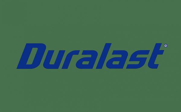 windshield wipers Duralast