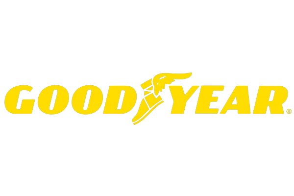 windshield wipers Goodyear
