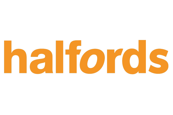 windshield wipers Halfords