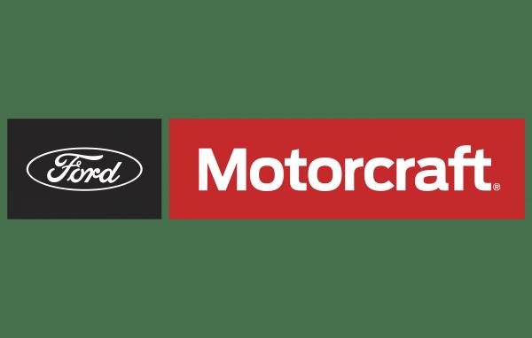 windshield wipers Motorcraft
