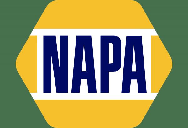 windshield wipers NAPA