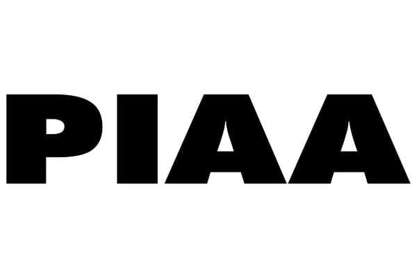 windshield wipers PIAA