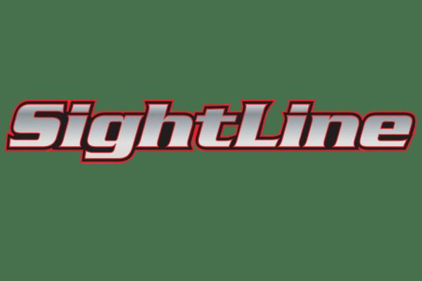 windshield wipers Sightline