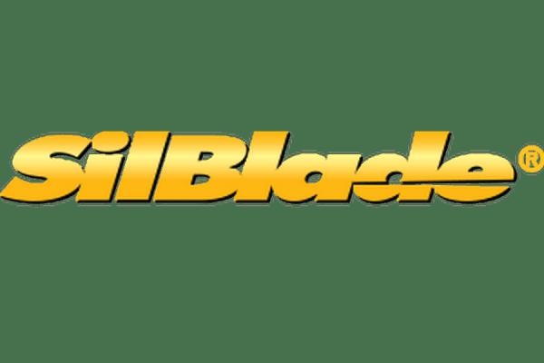 windshield wipers Silblade