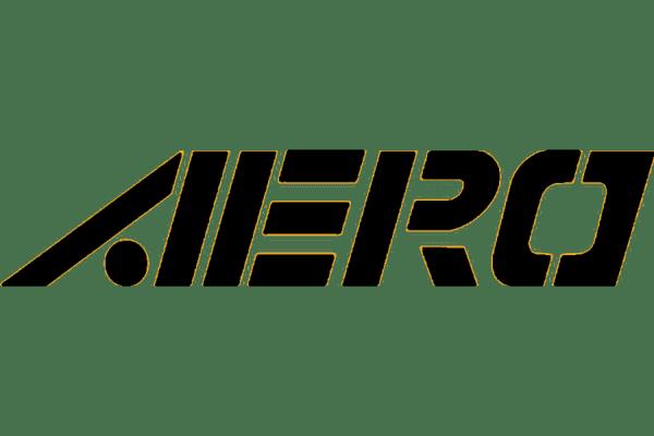 wiper blades AERO