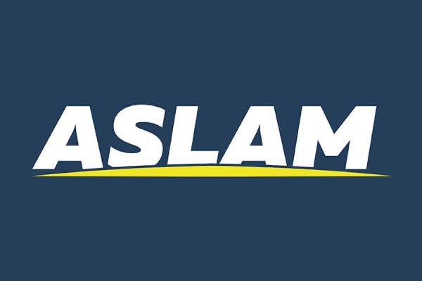 wiper blades ASLAM