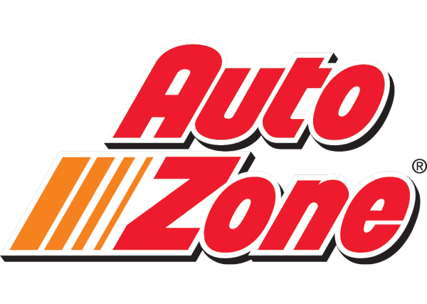 wiper blades AutoZone