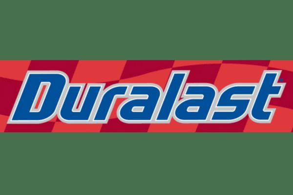 wiper blades Duralast