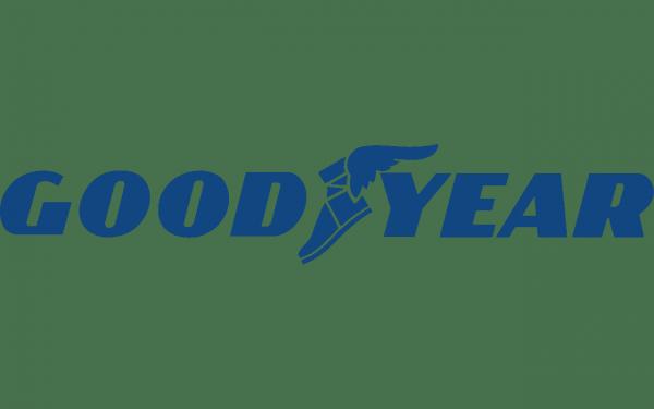 wiper blades Goodyear