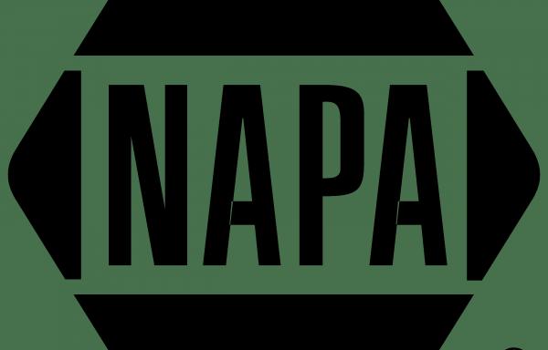 wiper blades NAPA
