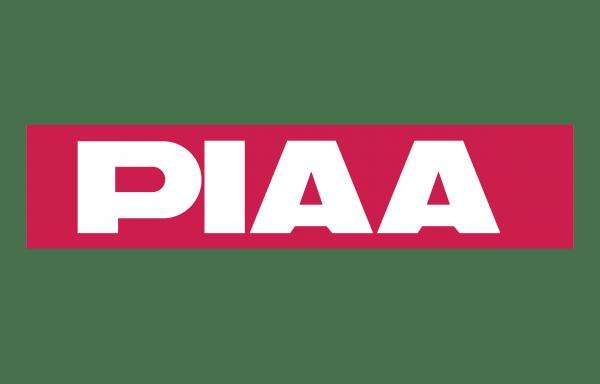 wiper blades PIAA
